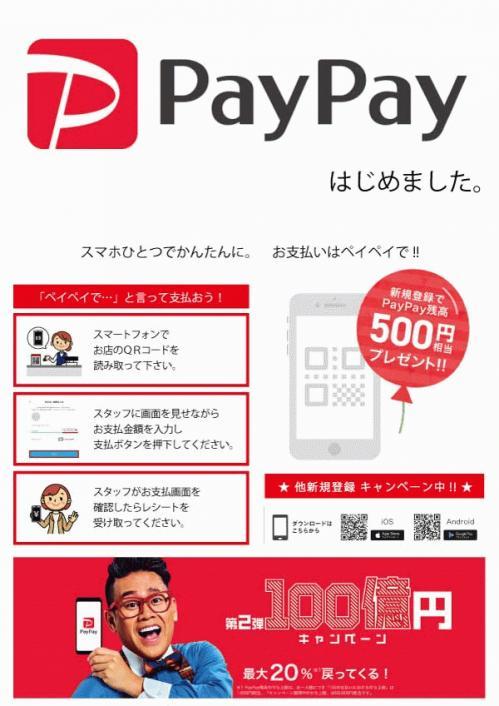 paypay pop.jpg