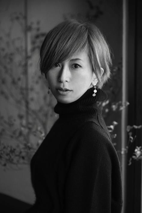http://www.kanazawa-beans.com/topics/blog-img/adati.jpeg